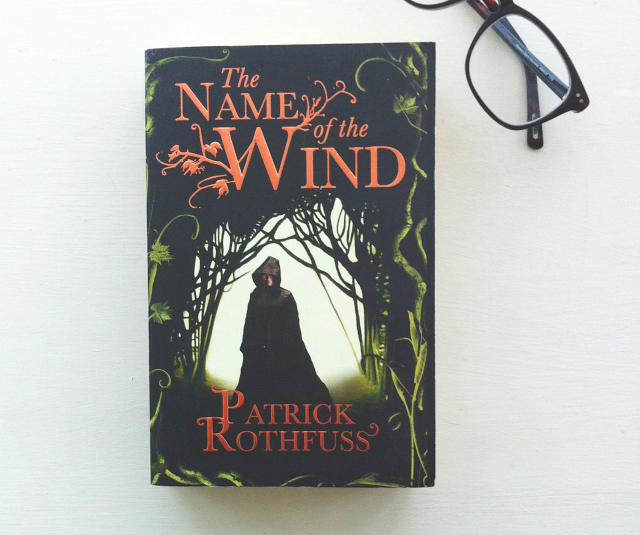 the name of the wind vivatramp