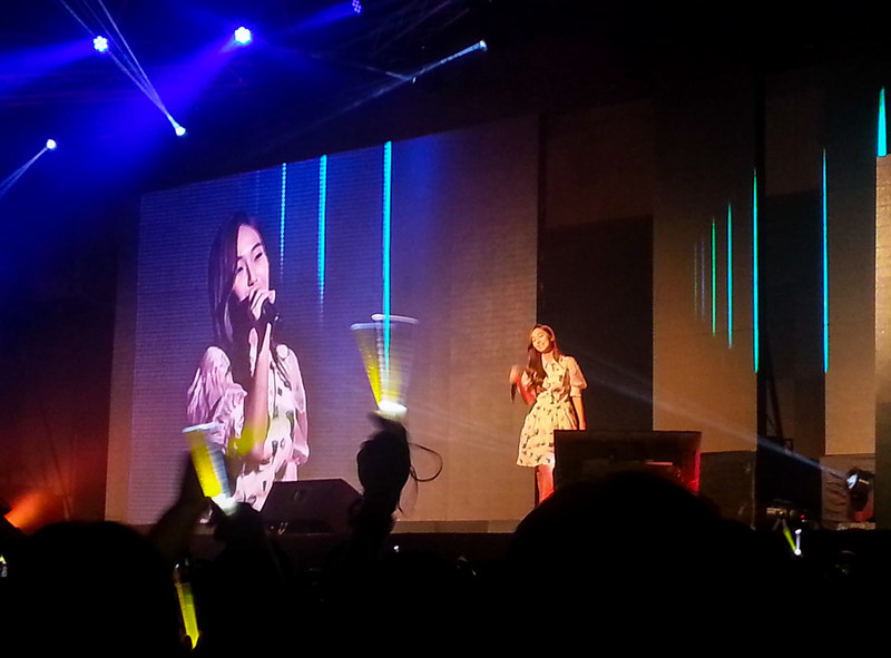 jessica_in_thailand_05