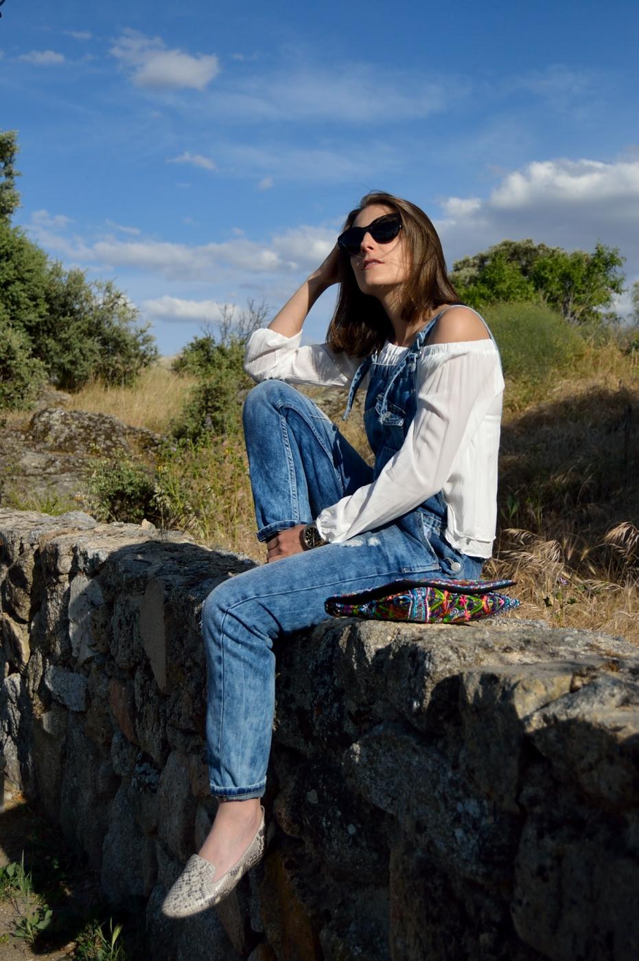 lara-vazquez-mad-lula-style-denim-jumpsuit-spring-outfit-fashion-blog-streetstyle-moda