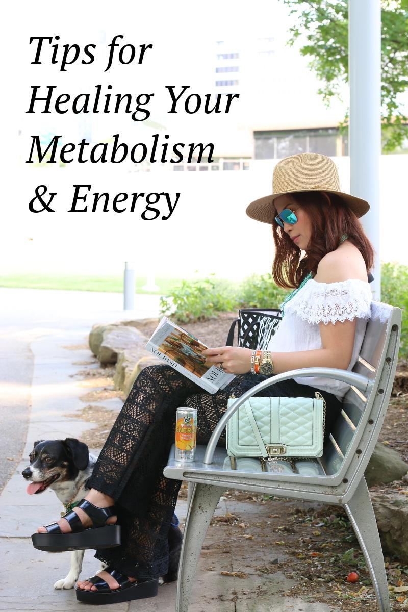 V8-V-Fusion-Energy-Metabolism-shop-1