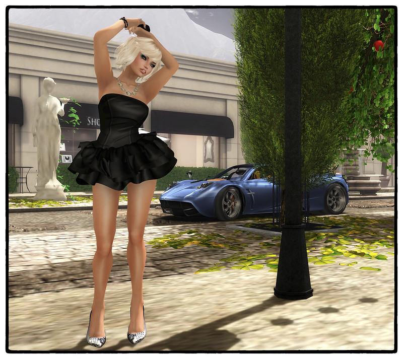 Shopping v5 1