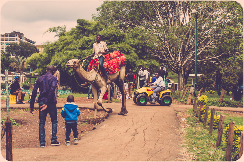 Nairobi-34