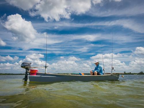 Brofishing May 25, 2015