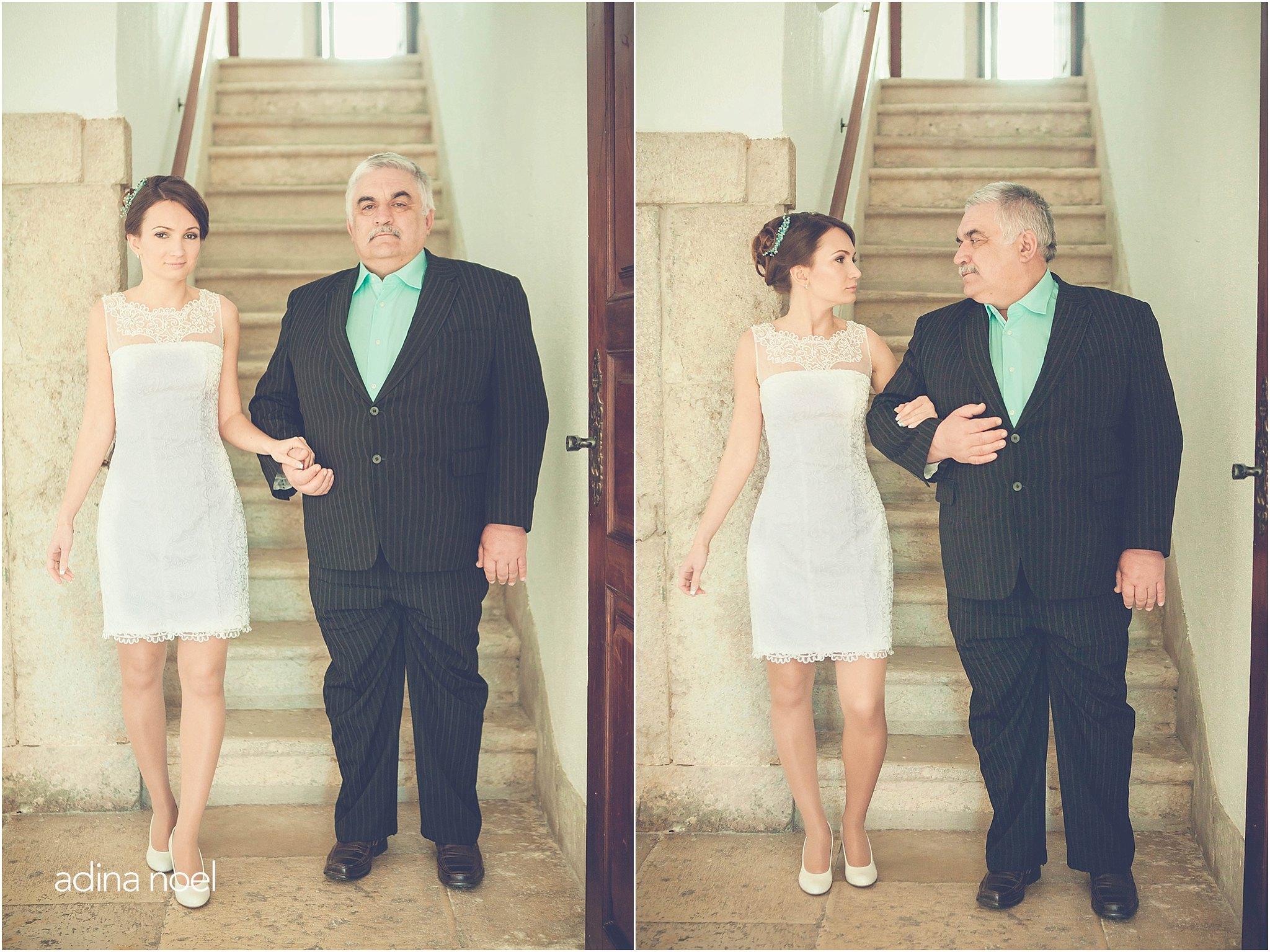 Stachour-Wedding 109_WEB