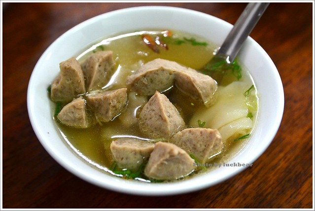 南陽香辣麵-宜蘭羅東麵食005-DSC_4656