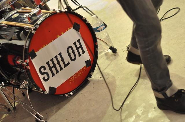 Shiloh by Pirlouiiiit 22052015
