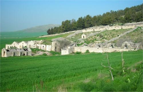 insediamenti-rupestri-murge.puglia