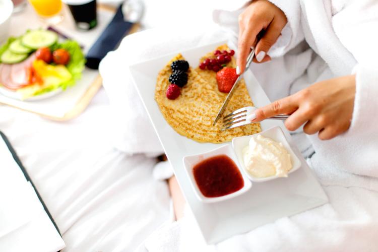 stockholm-breakfast3