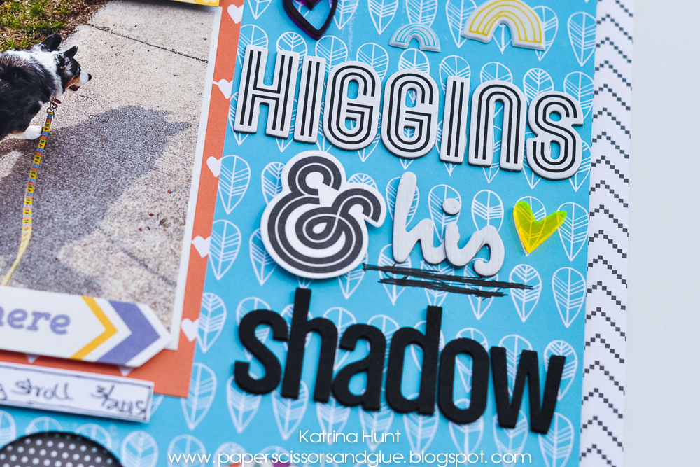 HIggins_and_His_Shadow_Layout_Katrina_Hunt_Gossamer_Blue_Pink_Fresh_Craft_Smith_Basic_Grey_Echo_Park_1000Signed-2