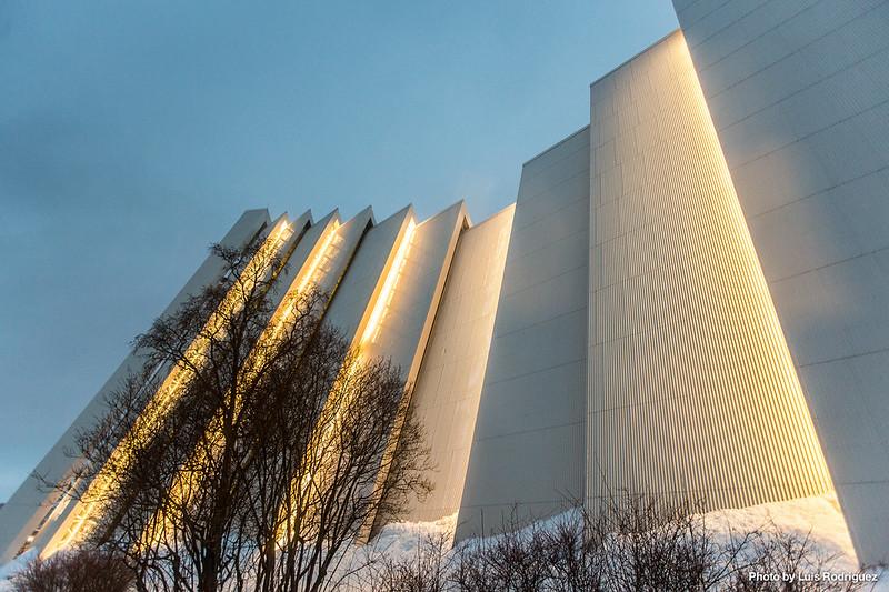 Catedral del Ártico-41