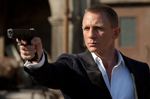 Daniel-Craig-as-James-Bond-in-Skyfall.jpg