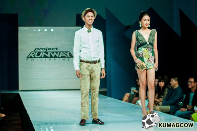 Project Runway Philippines Season 4