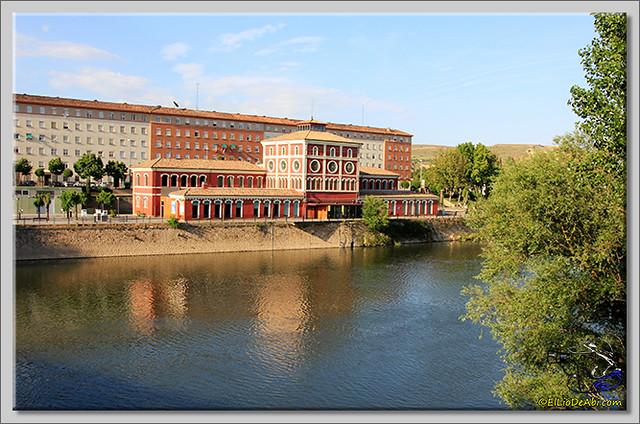 Instameet en Logroño 2015 (31)