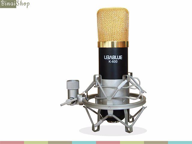 micro-LibaBlue-K600-1