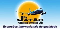 Jatão Tur