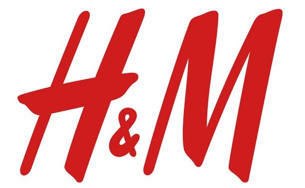 57 - H&M