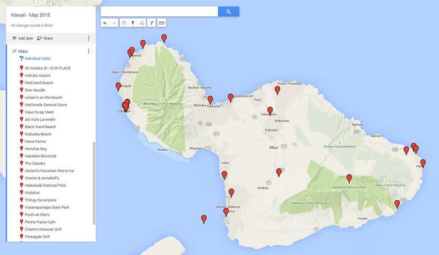 GoogleMap_Maui
