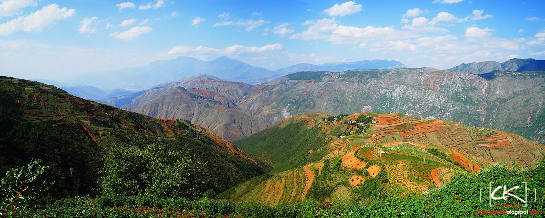Yunnan_0004