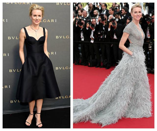 Naomi Watts Cannes 2015
