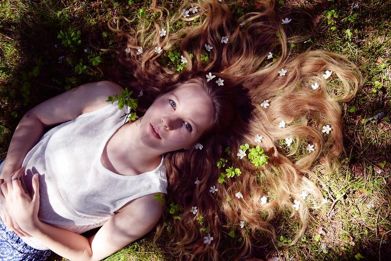 photoshoot med tiia, tanssi kuvii 041