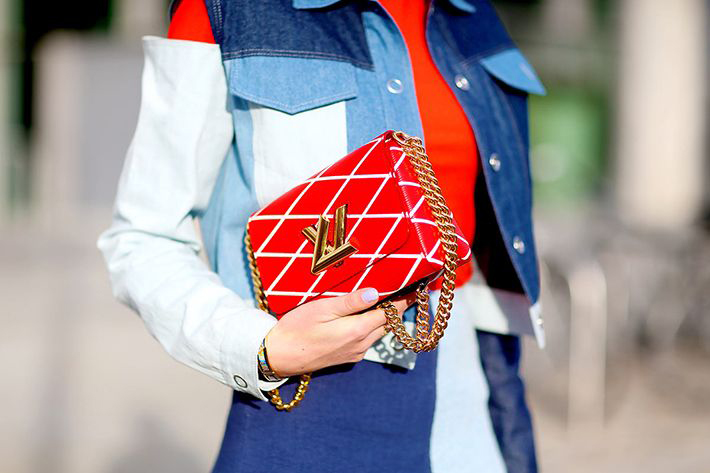 Accessories streetstyle inspiration03