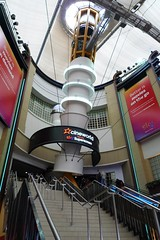 Picture of Cineworld O2 Greenwich