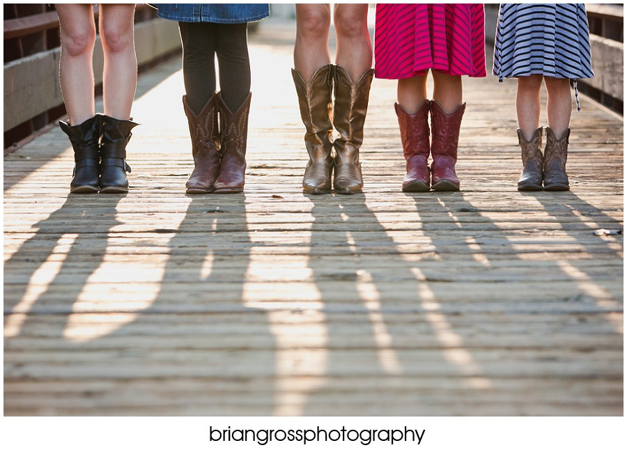 Carrion122014_BrianGrossPhotography-171_Proof
