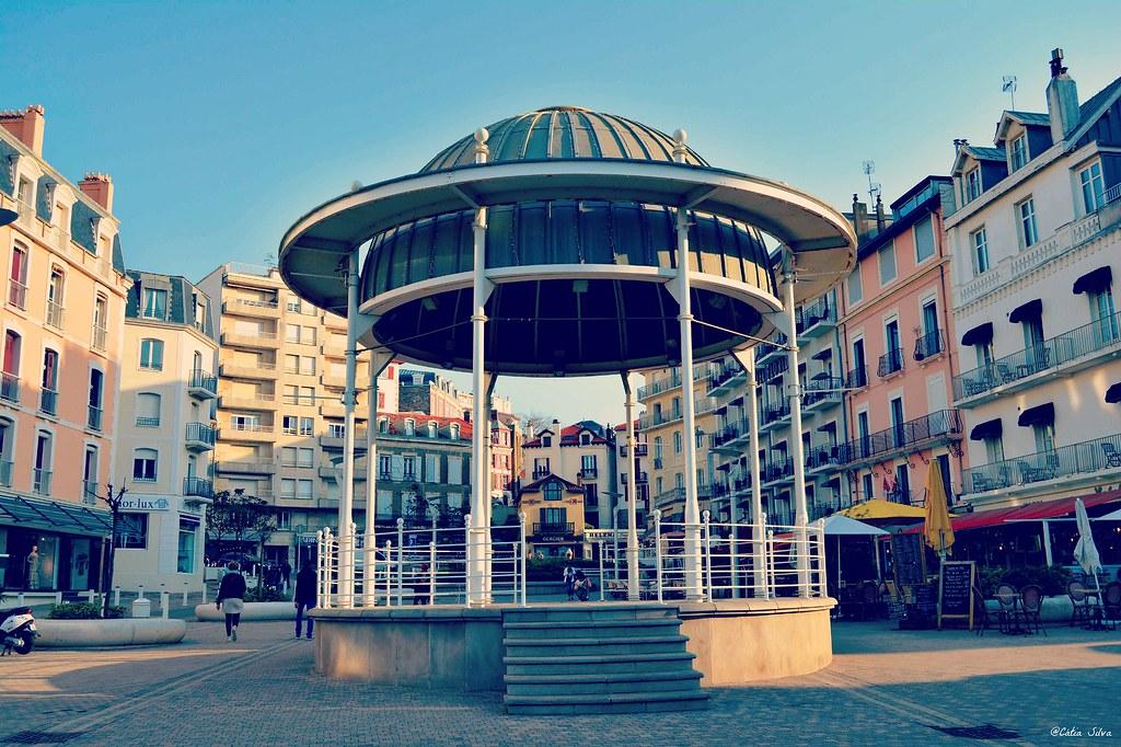 Biarritz - France (16)