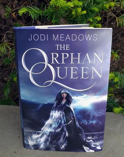2015-04-27 - The Orphan Queen - 0001 [flickr]