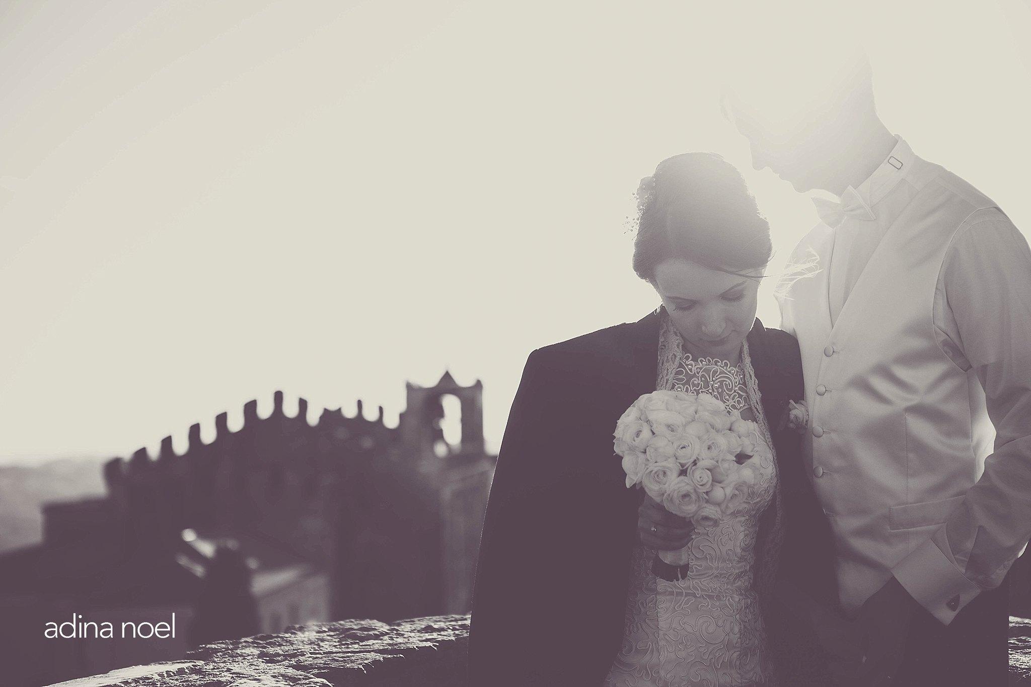 Stachour-Wedding 280_WEB