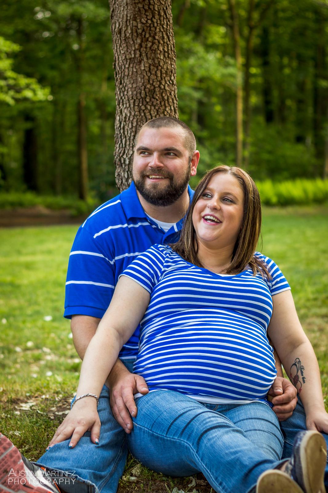Mucha Maternity 5.17.15