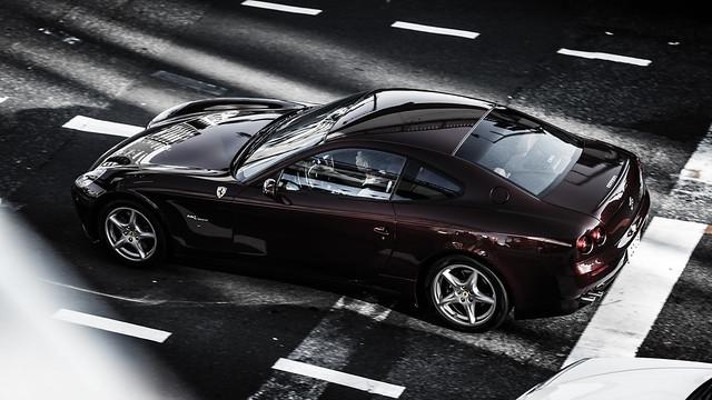 20150601_02_Ferrari 612 Scaglietti