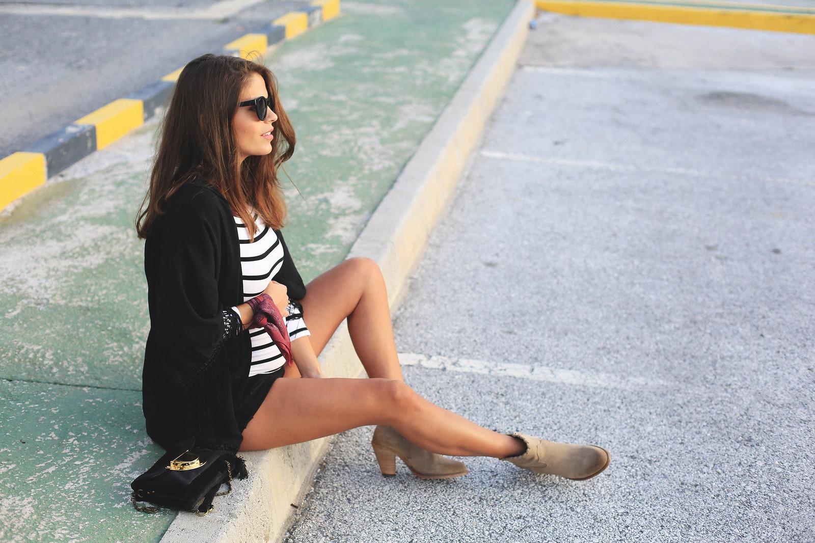 jessie_chanes_black_kimono_striped_top_2