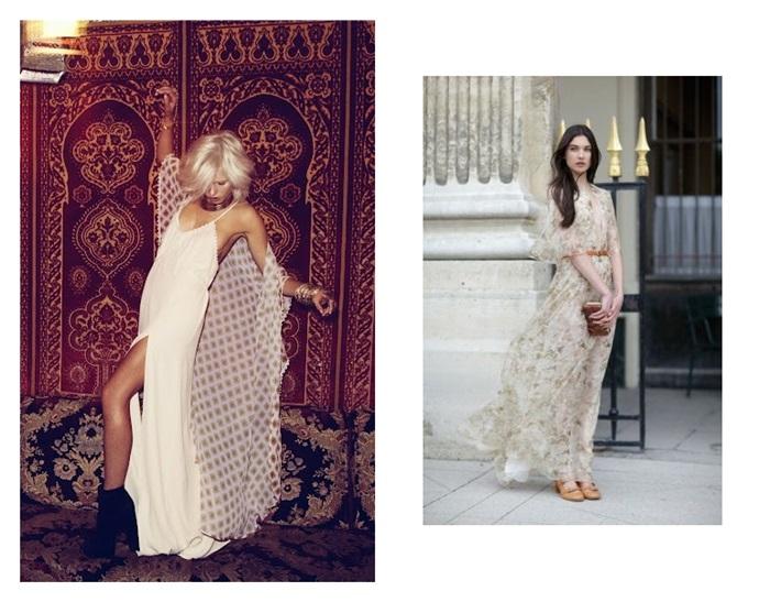 maxi-dress-inspiration-street-style-35
