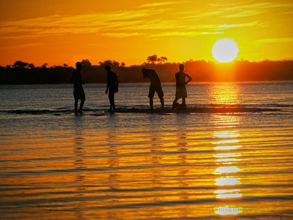 Beach play_2_c