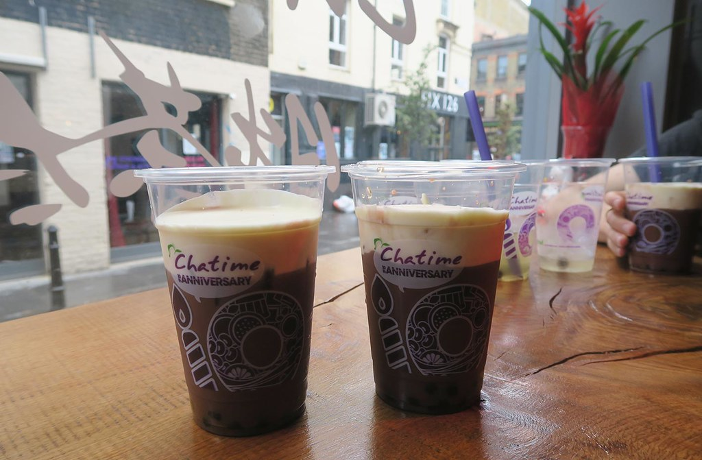 chatime-shoreditch-chocolate-mousse-tea-infused-bubbletea