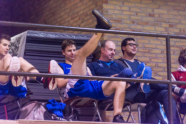 Vanheylen Triton basketbaltornooi-1-3