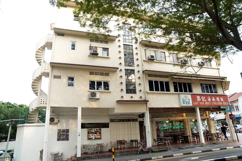 balestier heritage walk - singapore -023