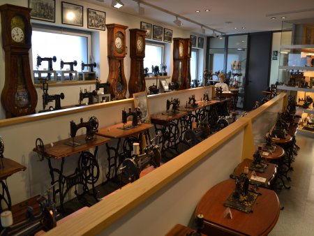 excursie de o zi din barcelona figueres muzeul tehnic 8