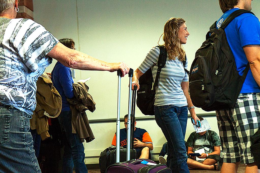 Airport-on-5-27-15--Phoenix-3