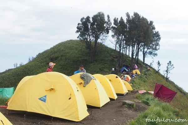 Mt_Rinjani (119)