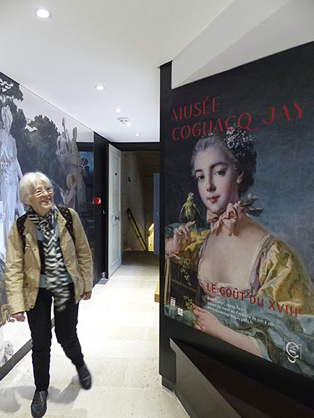 musée cognac jay 4
