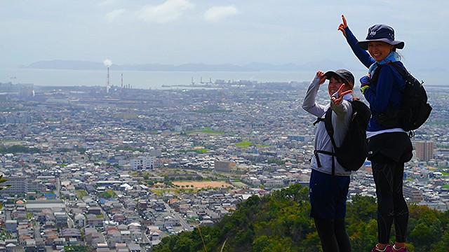 京見山 (139)