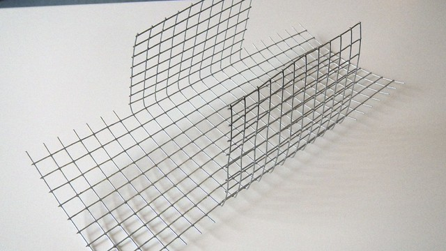 Wire Baskets 8