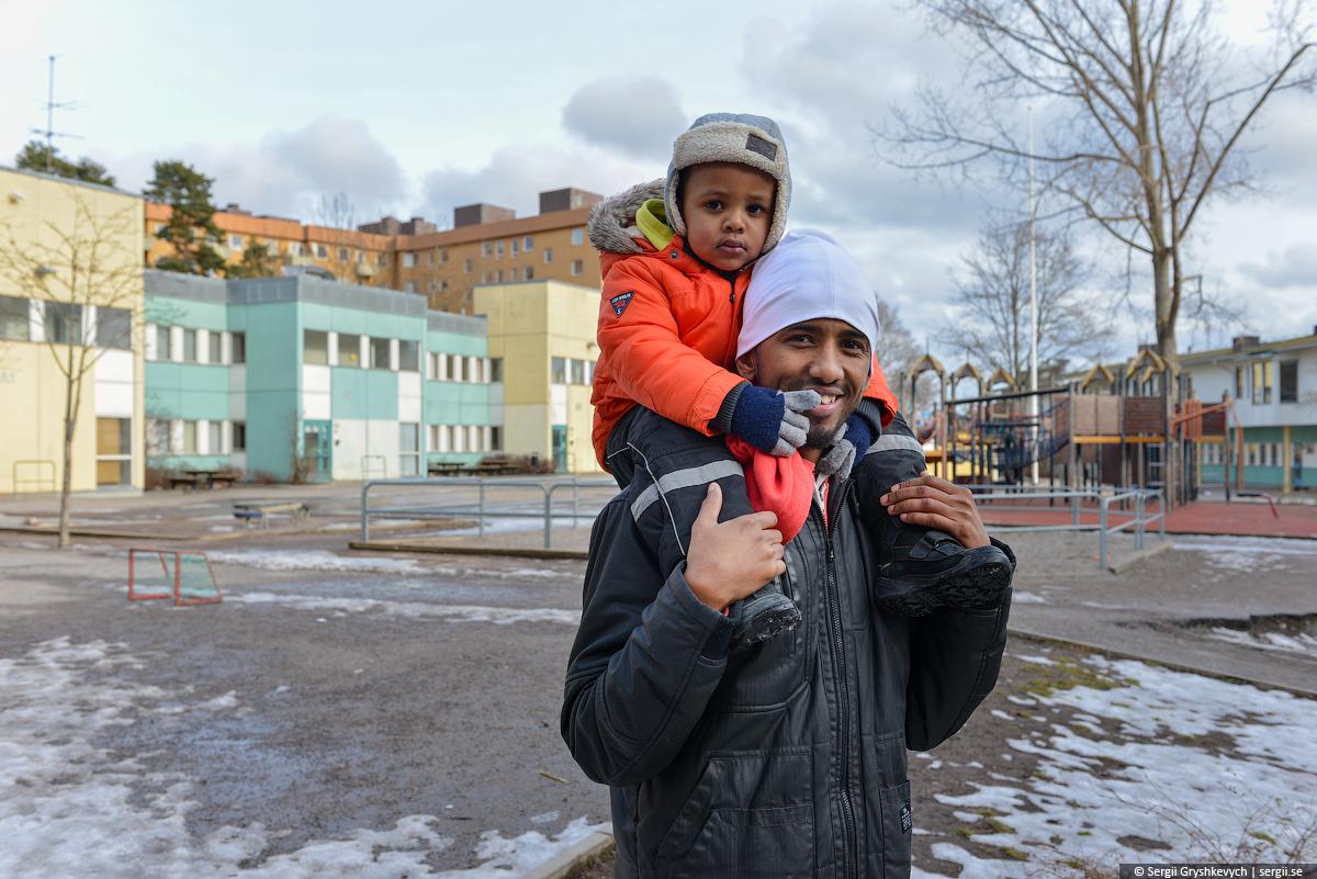 Rinkeby_Stockholm_Sweden-11