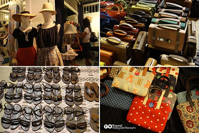 hua-hin-3d2n-weekend-cicada-market-hua-hin-thailandcicada2