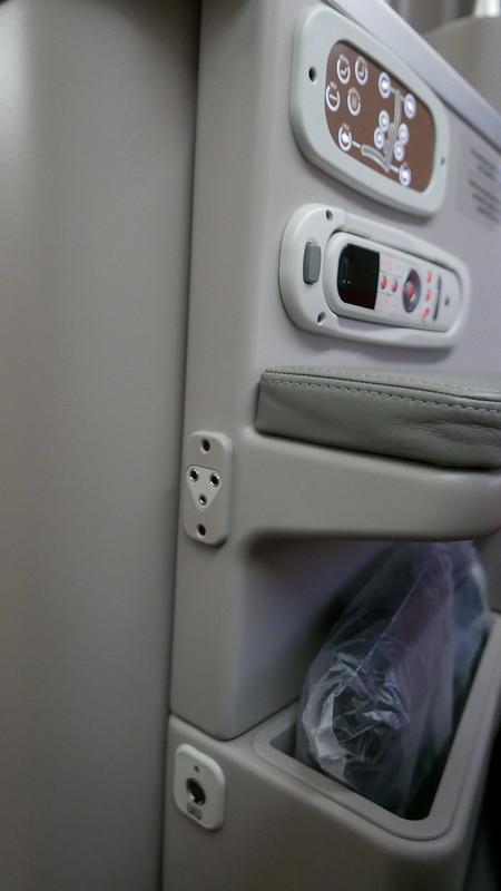 28363647091 b458816afc c - REVIEW - Garuda Indonesia : Business Class - Bali to Jakarta (B77W)