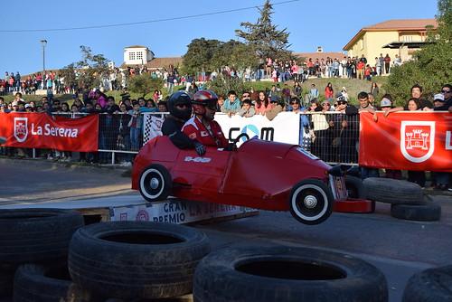 Gran Premio La Serena