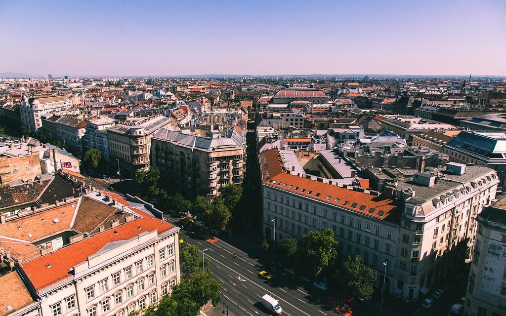 Budapest-2