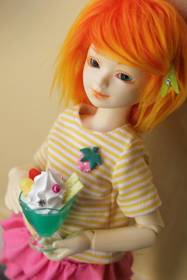 [Roxydoll Lucy] • Tiny . Love • (30 Days bonus) - Bas de P29 - Page 14 29875447955_acf58e3772_o
